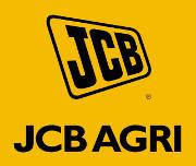 JCB AGRI